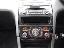 Peugeot Rcz Thp Gt - Thumb 18