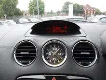 Peugeot Rcz Thp Gt - Thumb 19