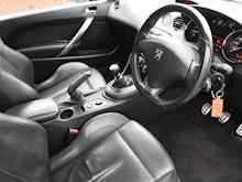 Peugeot Rcz Thp Gt - Thumb 22