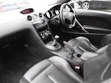 Peugeot Rcz Thp Gt - Thumb 23