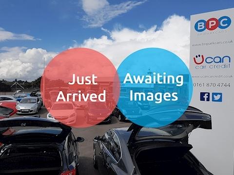 Dacia Duster Access
