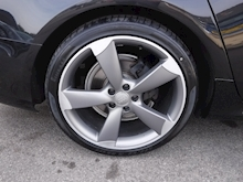 Audi A6 Tdi Ultra S Line Black Edition - Thumb 11