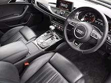 Audi A6 Tdi Ultra S Line Black Edition - Thumb 15