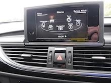 Audi A6 Tdi Ultra S Line Black Edition - Thumb 19