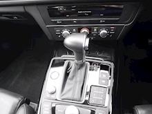 Audi A6 Tdi Ultra S Line Black Edition - Thumb 16