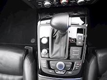 Audi A6 Tdi Ultra S Line Black Edition - Thumb 17