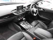 Audi A6 Tdi Ultra S Line Black Edition - Thumb 14