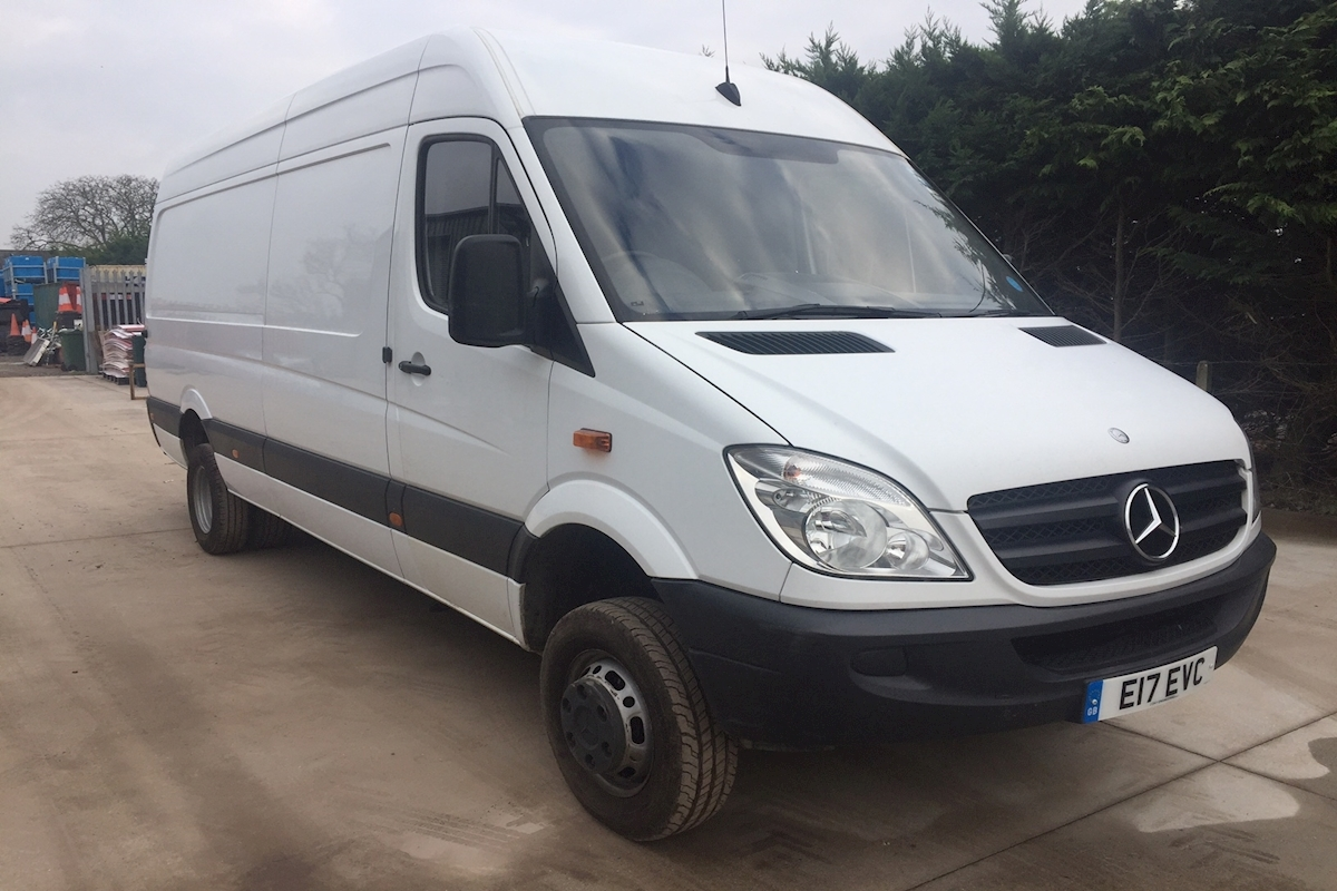 van sales uk used vans light commercial vehicles for sale. Black Bedroom Furniture Sets. Home Design Ideas