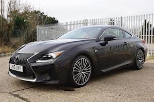 2015 Lexus
