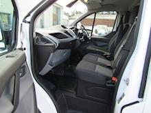 Ford Transit Custom 290 L2 H2 Trend 100ps - Thumb 8