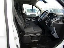 Ford Transit Custom 290 L2 H2 Trend 100ps - Thumb 9
