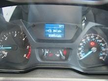 Ford Transit Custom 290 L2 H2 Trend 100ps - Thumb 11