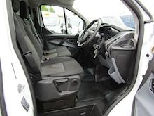 Ford Transit Custom 290 L2 H1 100ps Base - Thumb 10