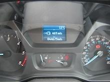 Ford Transit Custom 290 L2 H1 100ps Base - Thumb 11