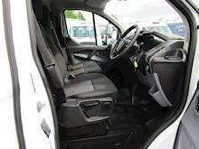 Ford Transit Custom 290 L2 H1 100PS Base - Thumb 8
