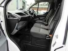 Ford Transit Custom 290 L2 H1 100PS Base - Thumb 9