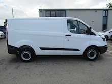 Ford Transit Custom 290 L1 H1 100ps Base - Thumb 6