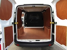 Ford Transit Custom 290 L1 H1 100ps Base - Thumb 10