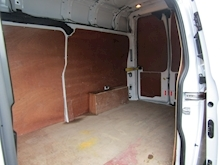Ford Transit Custom 290 L2 H2 Base 125ps - Thumb 16