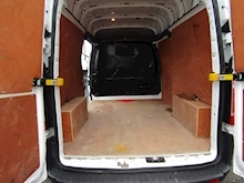 Ford Transit Custom 290 L2 H2 Base 125ps - Thumb 15