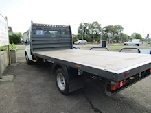 Ford Transit 350 Single Cab Dropside 125ps - Thumb 13