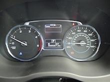 Subaru Forester D Xc Premium - Thumb 26