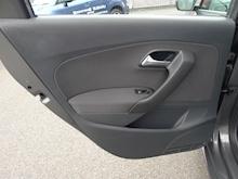 Volkswagen Polo Se - Thumb 16