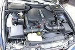 BMW M5 E39 4.9 V8 6 Speed Manual Saloon LHD - Thumb 22
