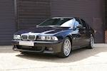 BMW M5 E39 4.9 V8 6 Speed Manual Saloon LHD - Thumb 1
