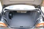 BMW M5 E39 4.9 V8 6 Speed Manual Saloon LHD - Thumb 20
