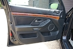 BMW M5 E39 4.9 V8 6 Speed Manual Saloon LHD - Thumb 18