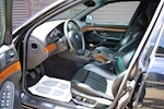 BMW M5 E39 4.9 V8 6 Speed Manual Saloon LHD - Thumb 7