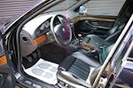 BMW M5 E39 4.9 V8 6 Speed Manual Saloon LHD - Thumb 6