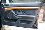BMW M5 E39 4.9 V8 6 Speed Manual Saloon LHD - Thumb 19