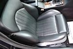 BMW M5 E39 4.9 V8 6 Speed Manual Saloon LHD - Thumb 10