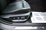 BMW M5 E39 4.9 V8 6 Speed Manual Saloon LHD - Thumb 12