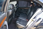 BMW M5 E39 4.9 V8 6 Speed Manual Saloon LHD - Thumb 13