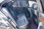 BMW M5 E39 4.9 V8 6 Speed Manual Saloon LHD - Thumb 14