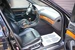 BMW M5 E39 4.9 V8 6 Speed Manual Saloon LHD - Thumb 8