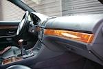 BMW M5 E39 4.9 V8 6 Speed Manual Saloon LHD - Thumb 9