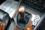 BMW M5 E39 4.9 V8 6 Speed Manual Saloon LHD - Thumb 17