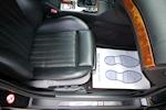 BMW M5 E39 4.9 V8 6 Speed Manual Saloon LHD - Thumb 11