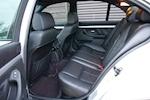 BMW 540i Sport E39 4.4V8 Sport Automatic Saloon - Thumb 5