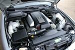 BMW 540i Sport E39 4.4V8 Sport Automatic Saloon - Thumb 7