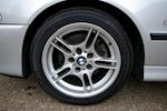 BMW 540i Sport E39 4.4V8 Sport Automatic Saloon - Thumb 8