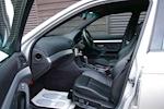 BMW 540i Sport E39 4.4V8 Sport Automatic Saloon - Thumb 4