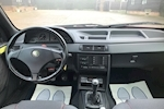 Alfa Romeo 155 2.0i 16V T-SPARK Cloverleaf 1 of 500 5 Speed Manual - Thumb 12