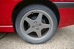 Alfa Romeo 155 2.0i 16V T-SPARK Cloverleaf 1 of 500 5 Speed Manual - Thumb 4