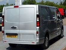 Vauxhall Vivaro - Thumb 5