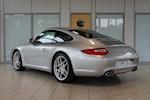 Porsche 911 (997) Gen 2 C2'S' PDK Coupe